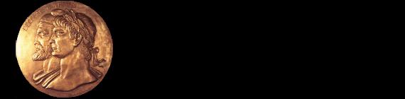 Decebal